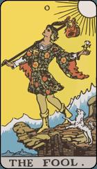 0-Fool-icon-bài-tarot.vn