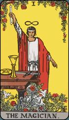 1-Magician-icon