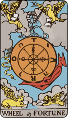 10-Wheel-of-Fortune-icon-bài-tarot.vn