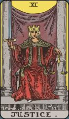 11-Justice-icon-bài-tarot.vn