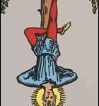 12-Hanged-Man-icon-bài-tarot.vn
