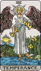 14-Temperance-icon-bài-tarot.vn
