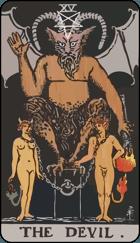 15-Devil-icon-bài-tarot.vn