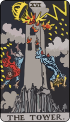 16-Tower-icon-bài-tarot.vn