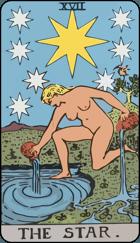 17-Star-icon-bài-tarot.vn