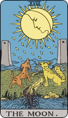 18-Moon-icon-bài tarot.vn