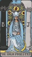 2-High-Priestess-icon