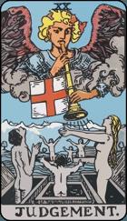 20-Judgement-icon-bài-tarot.vn
