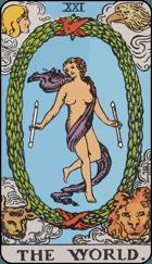 21-World-icon-bài-tarot.vn