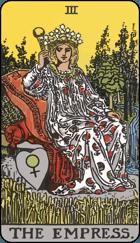 3-Empress-icon-bài-tarot.vn