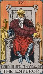 4-Emperor-icon-bai-tarot.vn
