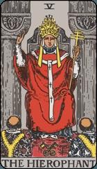 5-Hierophant-icon-bài-tarot.vn