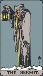 9-Hermit-icon-bài-tarot.vn