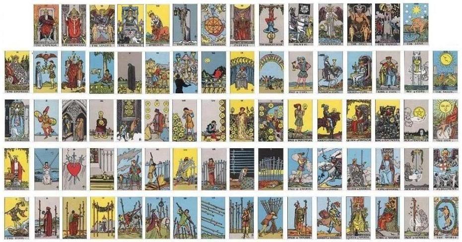 y-nghia-78-la-bai-tarot-bài-tarot.vn