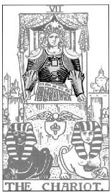 The Emperor 1