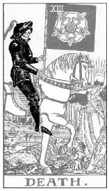 The Emperor 2