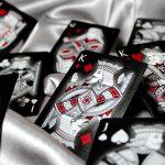 Kết Hợp Court Cards Trong Trải Bài