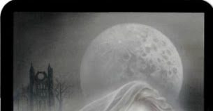 XVIII. The Moon