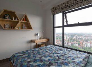 3 ý tưởng hay giúp bạn cải tạo nhà cũ thành nhà mới 2