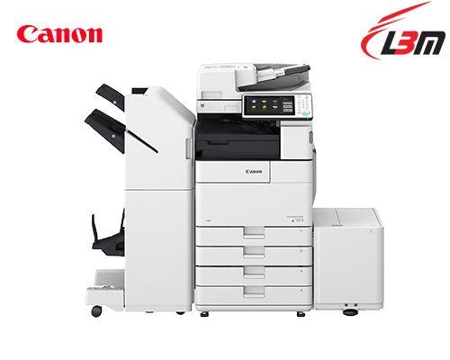 Top 05 Máy Photocopy Canon Được Sử Dụng Nhiều Ở Việt Nam 5