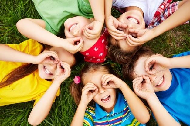 Bật mí tác dụng của đông trùng hạ thảo với trẻ em 1