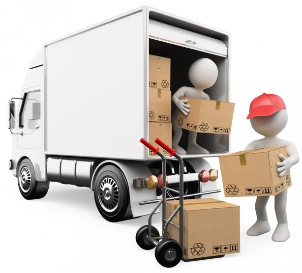 7 kinh nghiệm hay khi chuyển nhà nên biết 3