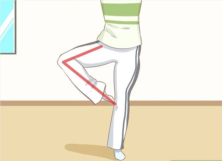 Tìm Hiểu Một Số Bước Nhảy JAZZ Cơ Bản và Thuật Ngữ JAZZ 4