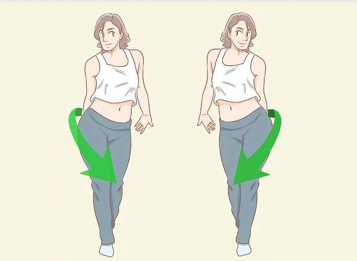 Tìm Hiểu Một Số Bước Nhảy JAZZ Cơ Bản và Thuật Ngữ JAZZ 9