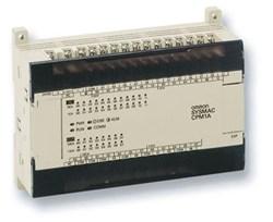 Đại Lý Cung Cấp Omron CPM1A-40CDR-A-V1 Giá Rẻ 1