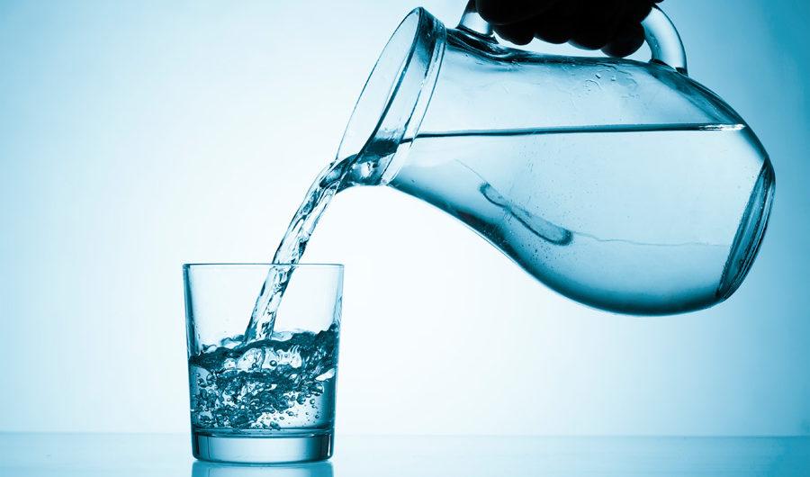 Uống Nước Như Thế Nào Cho Đúng Cách Khi Tập Nhảy? 5