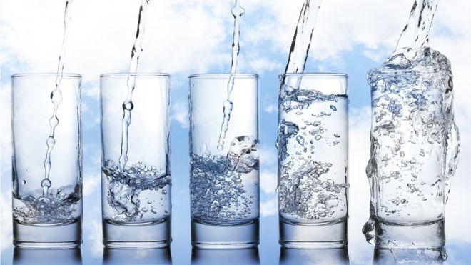 Uống Nước Như Thế Nào Cho Đúng Cách Khi Tập Nhảy? 3